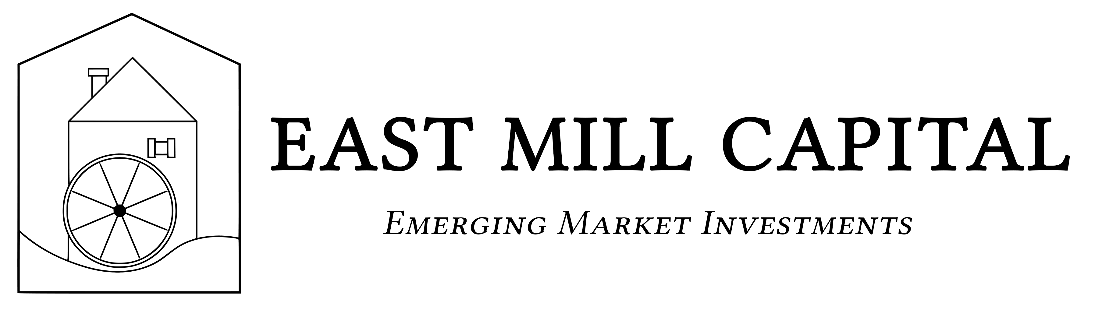 East Mill Capital